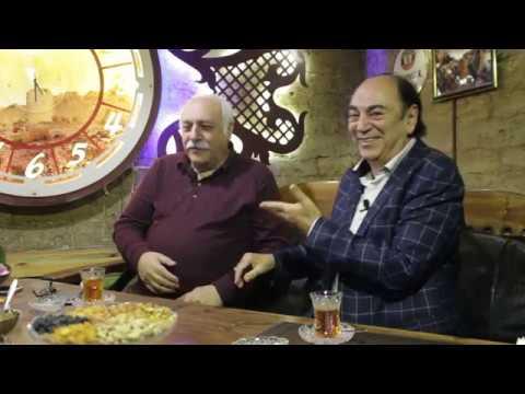 Rəvan Qarayev - Qocalıram / Cavanlığım / Qayıt gəl (10dan sonra)