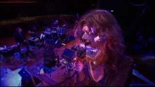 Cowboy Junkies Live in Liverpool 1) He Will Call You Baby 2) Sun Comes Up It