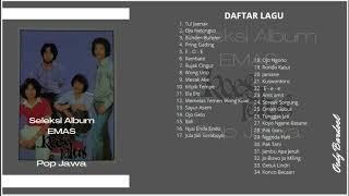 Download lagu Koes Plus   Seleksi Album Emas Pop Jawa
