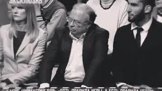 """""""Есть Правило Жизни Игры, А Есть Правила Чести"""" (Хабиб Нурмагомедов)"""