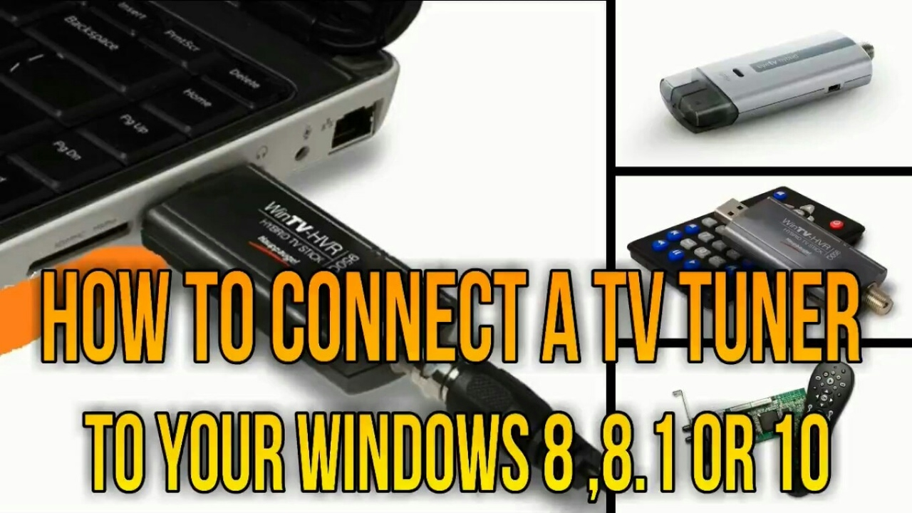 AVLABS USB DIGITAL TV TUNER WINDOWS XP DRIVER DOWNLOAD