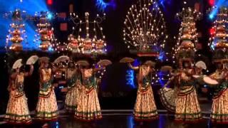 IGT    Diplav Dance Group