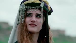 Erşad Arhad & Cüneyt Arhad - Nava Gula