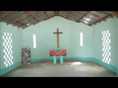 Guinea Bissau, Guiledje