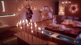 Dil Mein Chhupa Loonga Video Lyrical   Wajah Tum Ho   Armaan Malik & Tulsi Kumar