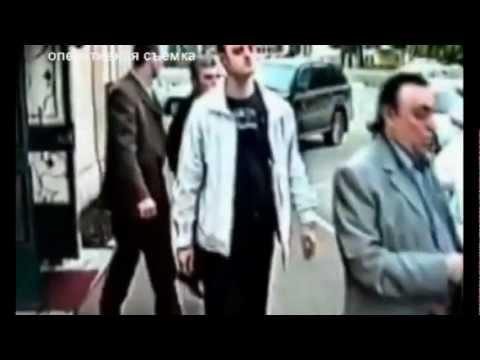 Убийство дед хасана