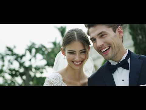 Glücksgefühl wedding & more