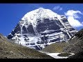 KAILASH Dr Sam Osmanagich Talks About Spirit And The Loss Of Ego On Mount Kailash mp3