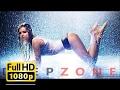 Vivian Green Still Here Alex Hook Tropical Remix Video Edit New mp3