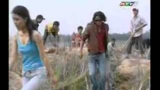 Phim | Luat Giang Ho Tap 27 clip2.avi | Luat Giang Ho Tap 27 clip2.avi