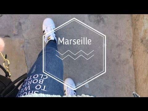 Follow me to Marseille