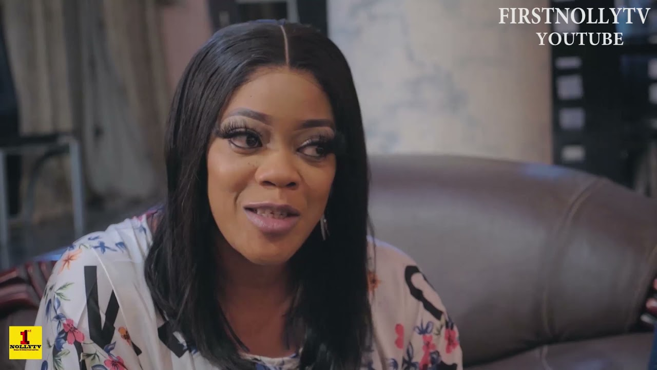 Download THE BILLIONAIRE Season 11&12 (3mins Teaser) -2021 Latest Nigerian Nollywood movie