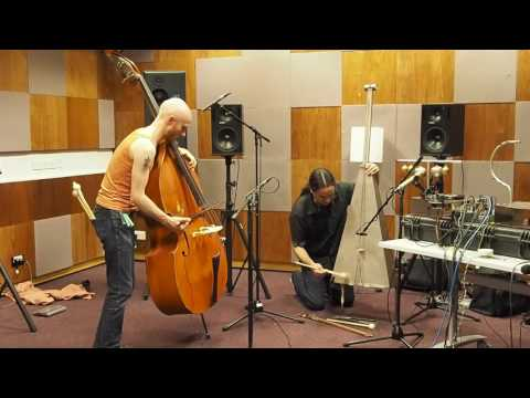 Paul Stapleton/Adam Pultz Melbye: Part 3