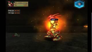 Breath of Fire: Dragon Quarter - Single-Segment Speedrun in 0:51:51