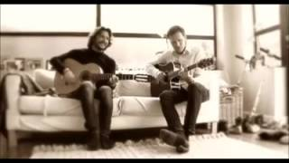 Manuel Carrasco- Tengo un amor