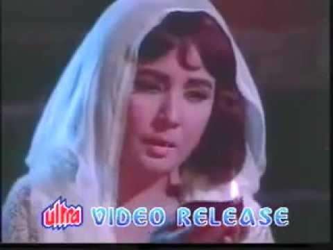 Paar Lagade Mere Sapno Ki Naaiyaa - Chandan Ka Palna1967