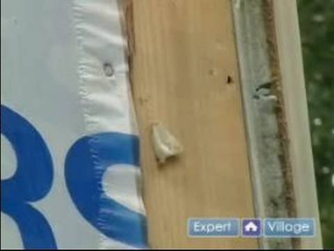 How To Replace Rotted Siding On Your House How To