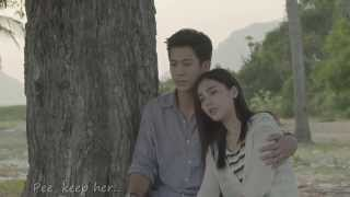 [ENGSUB] Autumn in My Heart Teaser 1 | Thai Version