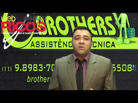 CANAL  RICOS BROTHES