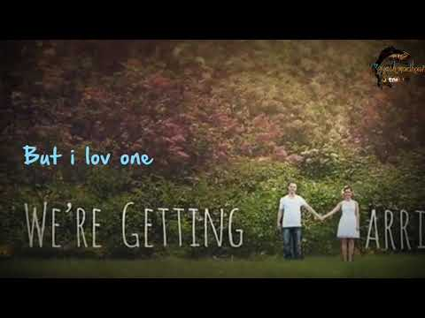 Darling some love one | romantic agri song |