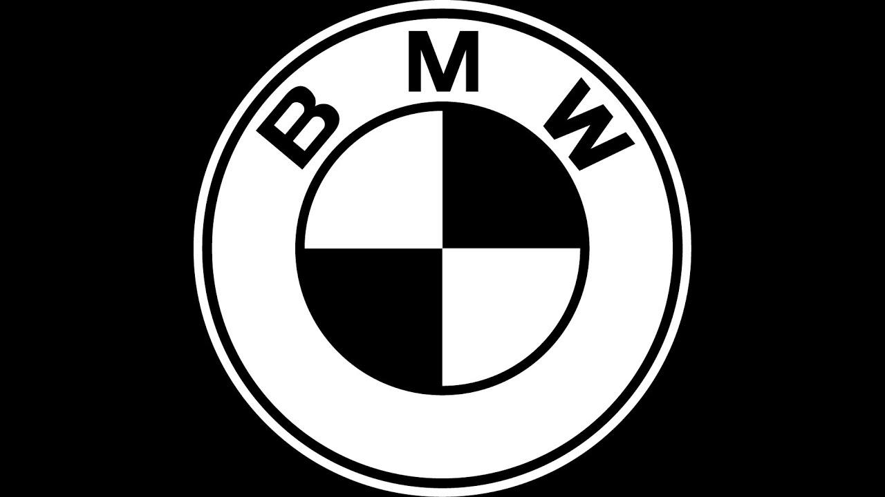 Bmw Logo Cnc Homemade Youtube