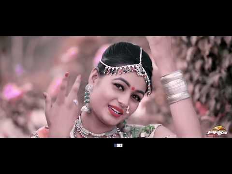 1 घंटे तक सिर्फ ये ही डीजे सांग Dj Rajasthani Nonstop Song 2019