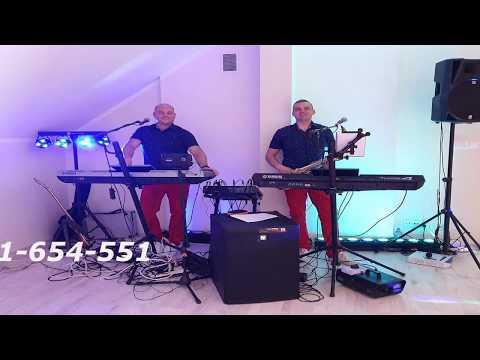 Maks Band Kiełpino-