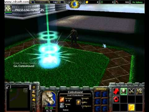 Pokemon opal rise of the shadow warcraft 3 map im making youtube gumiabroncs Choice Image