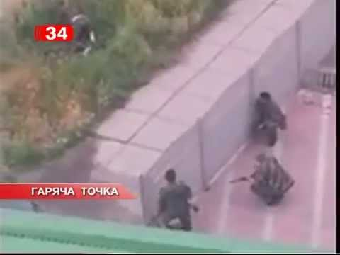 КП Россия