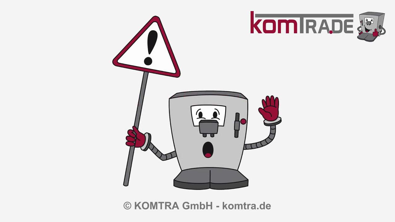 Cafamosa download aeg reparaturanleitung