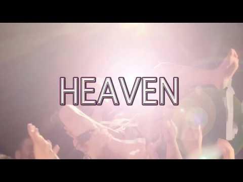 DJ後藤まりこ / HEAVEN
