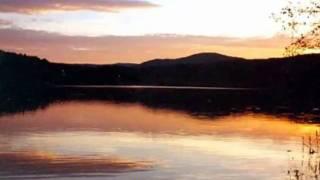 Край голубых озер.wmv(Виртуальная экскурсия по озерам Челябинской области. Для учащихся 1-4 классов., 2010-10-02T11:46:00.000Z)