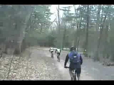 Root 66, Fat Tire Classic bike race, Winding Trails, Farmington, CT
