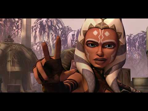 Star Wars™: The Old Republic™ SSHP Trailer from YouTube · Duration:  53 seconds