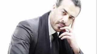 Feek yamma balak - Nicolas Saade Nakhle