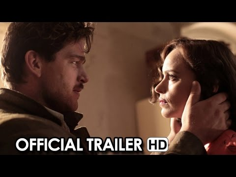 Phoenix   2015  Nina Hoss, Ronald Zehrfeld Drama Movie HD
