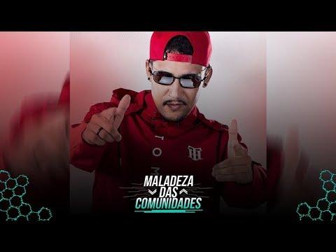 MC KITINHO & MC DANNY - DESCE NO MACETIN (DJ STÁY & DJ TG DA INESTAN) 2020