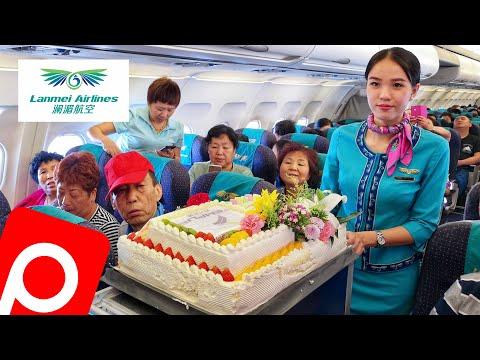 A320 | LanmieAirline Flight PhnomPenh To SiemReap| VlogA#9