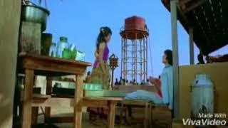 Sholay movie best scene  part 2 for WhatsApp status