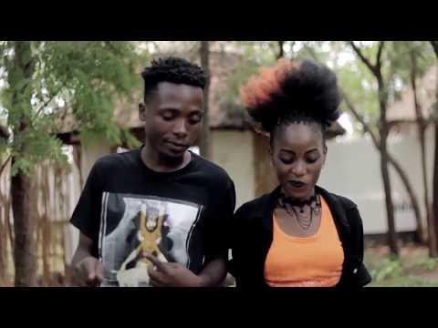 Zaphweka C Thirty  feat Blaze [Official Visual]