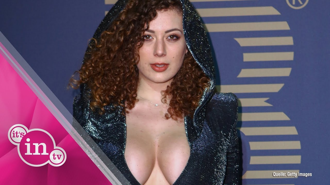 Leila Dschungelcamp