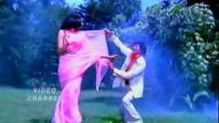 chalte chalte mere yeh geet yaad rakna kabie alvida na kehna  Watch Video of chalte chalte mere yeh geet yaad rakna kabie alvida na kehna  Bollywood Videos on SmasHits com