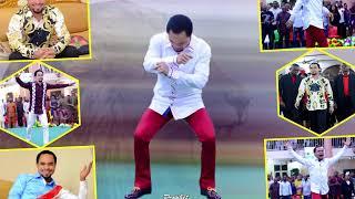 ALABASIDI By Prophet Chukwuemeka Ohanemere(#thelionhimself)