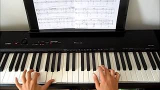 Polka de Mikhail Ivanovich Glinka