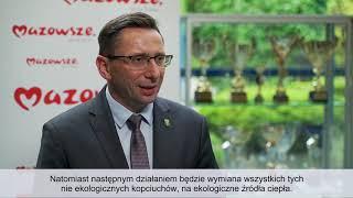 WIEŚci z Mazowsza - odc. 17