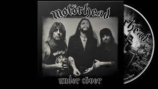 Motörhead - Jumpin' Jack Flash