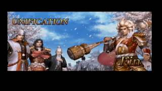Samurai Warriors: Katana - Finale | The Battle of Sekigahara - Samurai Warriors
