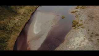 Ямал - безумно красивое видео.(В России есть места, которые поражают своей красотой, уникальной природой, самобытными традициями. В России..., 2015-08-23T17:03:54.000Z)