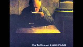 Hilmar Örn Hilmarsson - ars moriendi