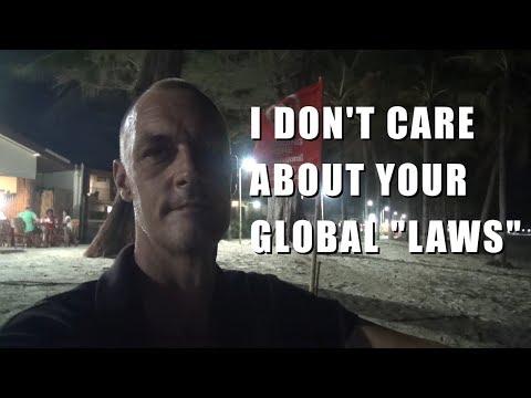 Why Flat Earthers Break Globe Model Laws of Physics thumbnail